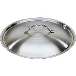"""Deckel """"Cookmax Economy"""" 28 cm"""