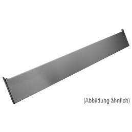 Sockelblende vorne 700 mm 700 x 140 x 20 mm