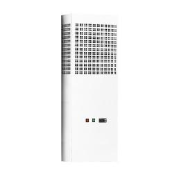 Tiefkühlaggregat für Kühlzelle 661033