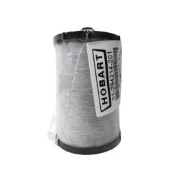 Vorfilterkartusche für RO-C 10.000 Liter