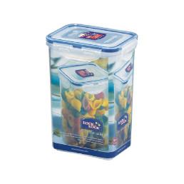 Multifunktionsbox 1,30 l / 135 x 102 x 185 mm