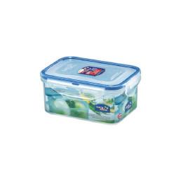 Multifunktionsbox 0,60 l / 151 x 108 x 69 mm