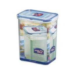 Multifunktionsbox 1,80 l / 151 x 108 x 185 mm