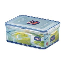 Multifunktionsbox 2,30 l / 232 x 165 x 95 mm