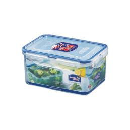Multifunktionsbox 1,10 l / 181 x 128 x 88 mm
