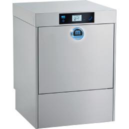 Geschirrspülmaschine M-iClean UM+ / 500 x 500 mm / mit Sauglanze