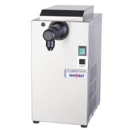 Sahneautomat 1,50 l / 65,00 l/h / Cremaldi-Uno-S