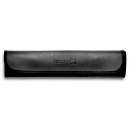 Rolltasche (leer) 430 mm für 6 Teile Klingenlänge bis 260 mm schwarz